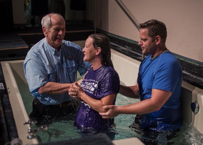 Thumb baptismblog